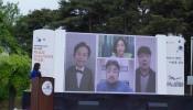 제53회 기념제…